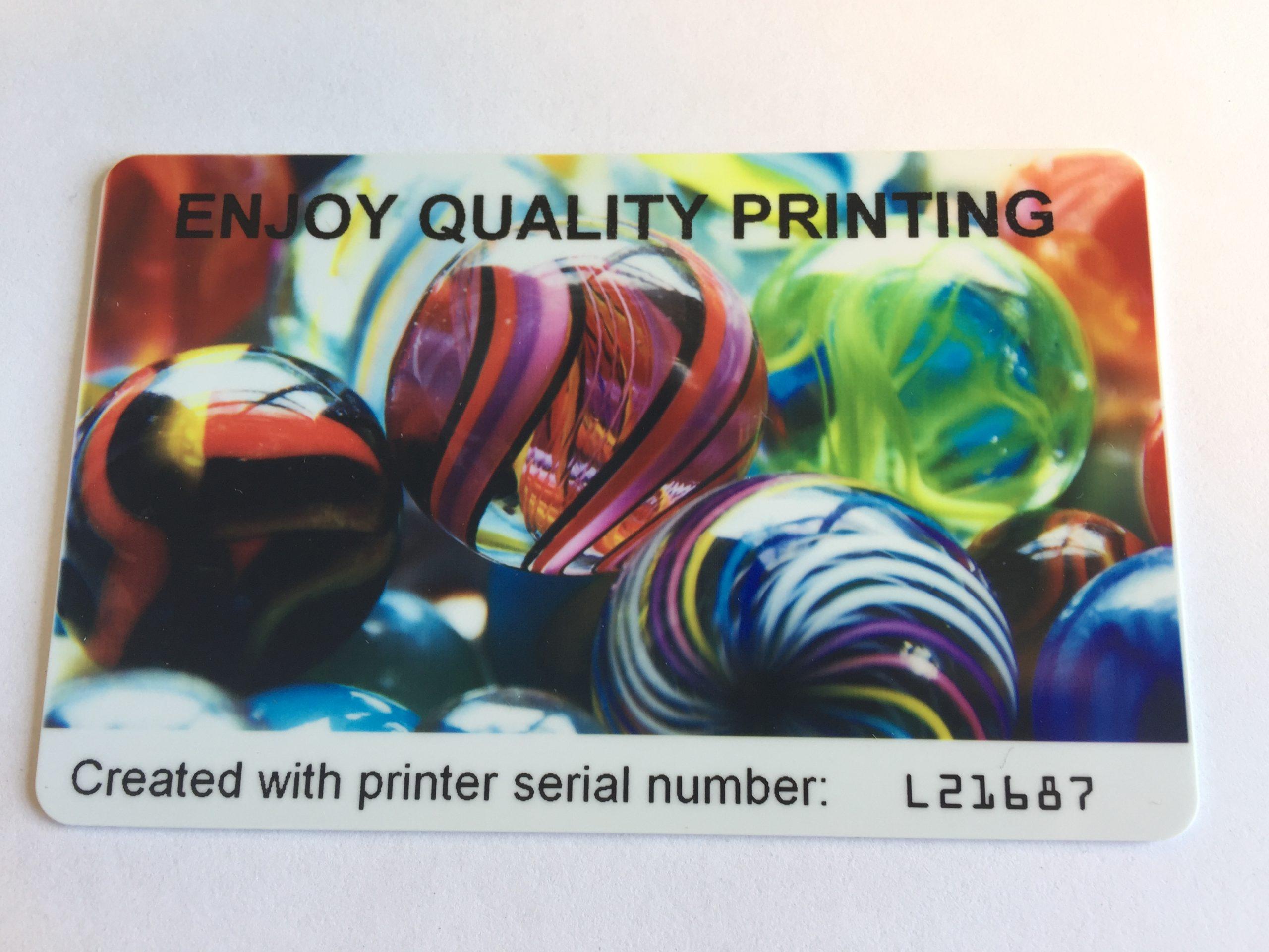 plastikkort-test