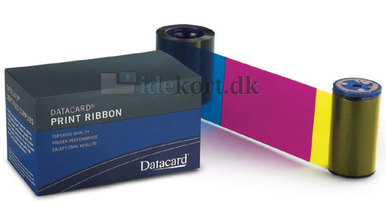 farvebaand-ymckt-til-datacard-cd800
