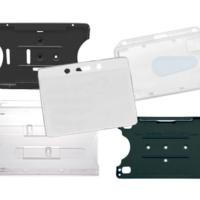 ID Kortholdere i plast
