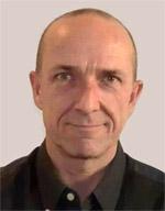 Peter Schomacker