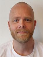 Peter Steffensen