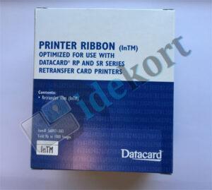 Datacard_retransfer_rp90_sr200_sr300_568971-103_aeske
