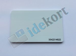Mifare 1k_kort_med_UID