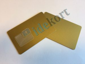 plastikkort_2_guldkort