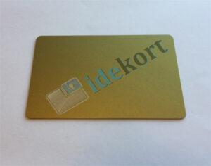 plastikkort_guld